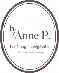 logo-Anne-P_3